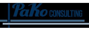 pako-consulting.de